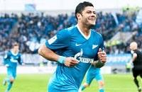 Черданцев спрогнозировал исход матча ЛЧ «Зенит» - «Бенфика»