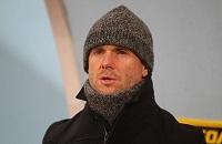 Бышовец прогнозирует уверенную победу «Динамо» (Киев) над «Риу Аве»