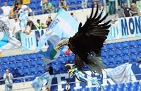 Ковальчук ставить на домашнюю победу «Лацио» над «Миланом»