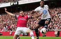 Титов спрогнозировал исход лондонского дерби «Тоттенхэм» - «Арсенал»
