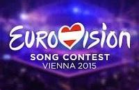 Фаворитом на победу на Евровидении букмекеры считают Швецию