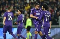 Черданцев предвидит, что матч 1/8 финала ЛЕ «Фиорентина» — «Рома» будет «низовым»