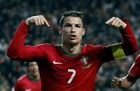 Казанский спрогнозировал исход матча Португалия – Сербия