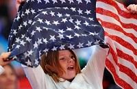 Уильям Данкан ставит на «обе забьют» в матче Дания - США