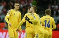 Титов прогнозирует сухую победу Испании над Украиной
