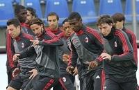 Черданцев спрогнозировал исход матча «Милан» — «Дженоа»