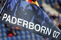 Прогноз на матч Бундеслиги «Боруссия» - «Падерборн»