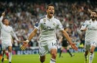 Ковальчук спрогнозировал исход игры «Реал» (Мадрид) - «Альмерия»