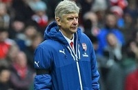 Джон Барнс ставит на разгромную победу «Арсенала» над «Суонси»