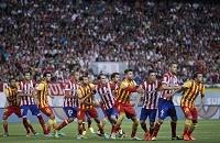 Титов спрогнозировал исход матч «Атлетик» - «Барселона»