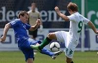 Черданцев ставит на «обе забьют» в матче «Динамо» (Москва) - «Краснодар»