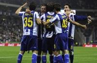 Прогноз на игру испанской Примеры «Эйбар» - «Эспаньол»