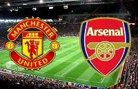 Прогноз на матч АПЛ «МЮ» - «Арсенал»