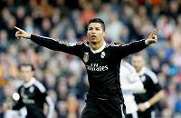 Прогноз Робби Сэвидж на ответный полуфинальный матч ЛЧ между «Реалом» и «Юве»