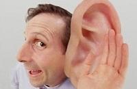 Paddy Power был создан генератор трансфертных слухов
