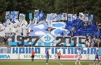 Антонович ставит на то, что матч «Славия» — «Динамо» (Минск) окажется «низовым»