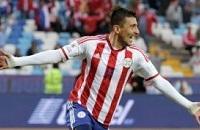 Прогноз на матч Copa America 2015 Уругвай — Парагвай