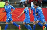 Прогноз на товарищескую игру Узбекистан - Иран