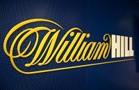 Финансами в WilliamHill будет заведовать Филип Боукок