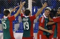 Орещук спрогнозировал исход матча «Локо» - «Краснодар»