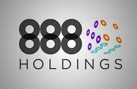Руководство холдинга 888 выдвинуло улучшенное предложение по покупке Bwin.Party