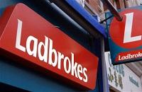 Отмечается увеличение выручки онлайн БК Ladbrokes на 6,4 процента