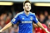 Букмекеры считают, что если Мессии сменит клубную прописку, то он уйдет в «Челси»
