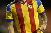 Генич спрогнозировал исход матча «Валенсия» — «Леванте»