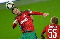Карпин спрогнозировал исход матча «Кубань» - «Локо»