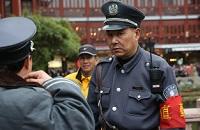 Сеть подпольных онлайн букмекеров, работавших в Китае, была ликвидирована