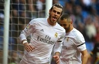 Дзичковский в матче «Реал» (Мадрид) - «Реал» (Сосьедад) ставит на тотал угловых хозяев больше 6