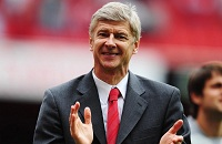 Оуэн сделал прогноз на игру «Арсенал» - «Челси»