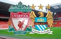 Робби Сэвидж ставит на «обе забьют» и победу гостей в матче «Ливерпуль» - «Ман Сити»