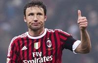 Калиниченко сделал прогноз на игру «Милан» — «Удинезе»