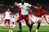 Прогноз на игру Манчестер Юнайтед – Астон Вилла, 16.04.2016, Премьер-лига