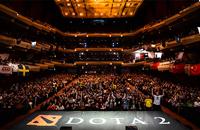Первая конференция по ставкам в киберспорте, пройдет в Лондоне