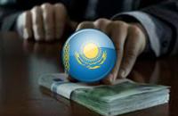 Больше 450 тысяч рублей штрафов должен заплатить букмекер в Казахстане