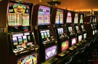 Россия ужесточает наказание за нелегально организованные азартные игры