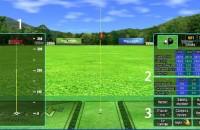 Компания PlayOn готовится презентовать виртуальный гольф