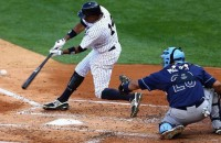 Основные моменты в ставках на бейсбол