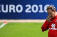 Выступление на Евро-2016 принесло РФС 8.5 миллионов евро