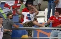Сборная России подверглась условной дисквалификации на время участия в Евро-2016