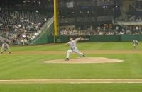 Бейсболист из Южной Кореи участвовал в «договорняке»