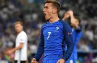 Прогноз и ставки на игру Португалия – Франция, 10.07.2016, Евро-2016
