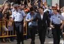 Суд приговорил Лионеля Месси почти на 2 года тюрьмы