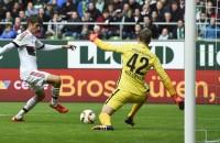 Прогноз и ставки на игру Бавария – Вердер, 26.08.2016, Бундеслига
