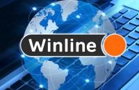 БК Winlinebet – Обзор букмекерской конторы Winline Bet