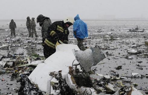 Авиакатастрофы появились в линии казахского букмекера
