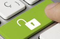 Список критериев для блокировки сайтов Роскомнадзором расширен