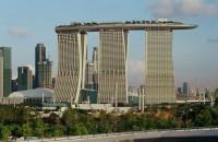 В сингапурском Национальном совете церквей согласились с легализацией азартных игр